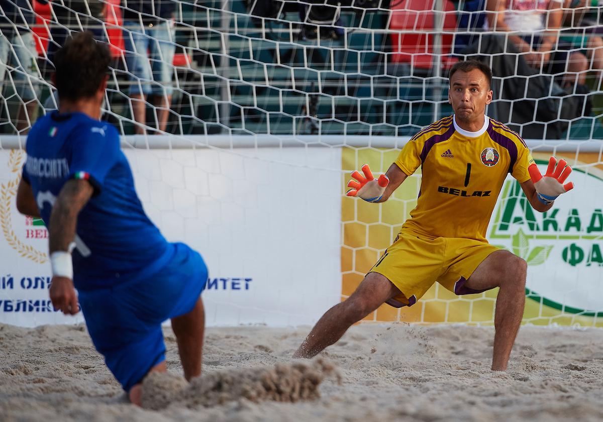 фото: beachsoccer.com
