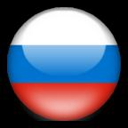 Россия (жен.)