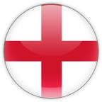 Англия (жен.)